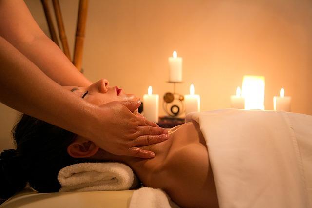 relaxace při masáži.jpg